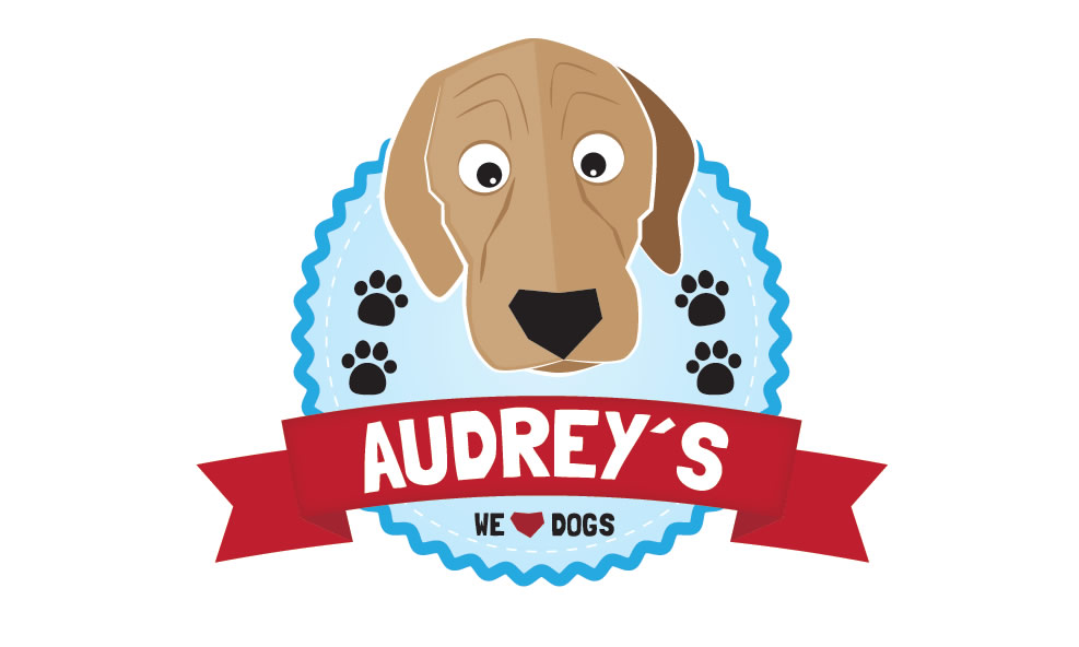 audreys_logo