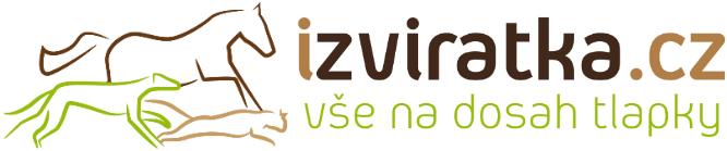 izviratka.cz